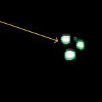 1 - Ufo a Lecce nei Marsi