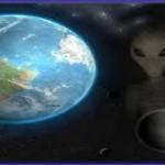 Alieni Ascoltano