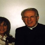 Monsignor Balducci