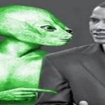 Obama Alieni