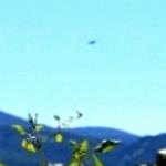 UFO A SAN GREGORIO MATESE IMMAGINE EVIDENZA_20140120220924