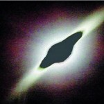 UFO Cascina