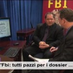 UFO FBI