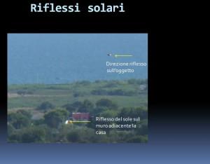 UFO Taranto (4)