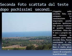 UFO Taranto (5)