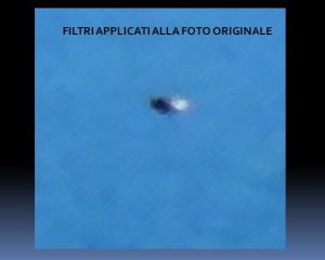 UFO Taranto (6)