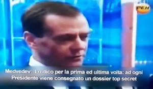 Uno Mattina (4)