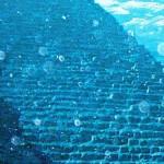atlantis_pyramid
