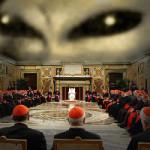 ufo e religione