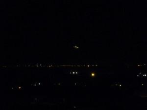 1 - UFO A RIVOLI 14.2.2014