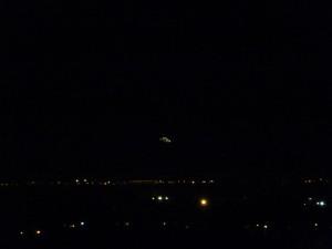 2 - UFO A RIVOLI 14.2.2014 - ore 20.54.36