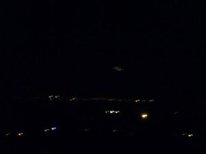 3 - UFO A RIVOLI 14.2.2014 - ore 21.35.08