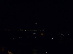 4 - UFO A RIVOLI 14.2.2014 - ore 21.35.22