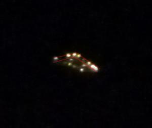 5 - UFO A RIVOLI 14.2.2014