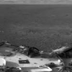 Abitare Marte