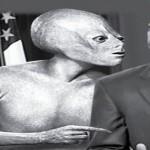 Alieni Esperimenti