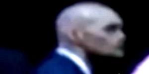 Alieni Rettiliani (5)