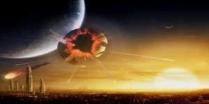 Armi Plasma 4000 Anni