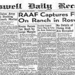 Roswell 66 Anni
