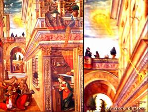 ufo nell'arte e nela storia_20140202091013