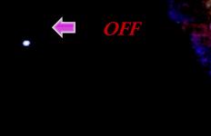 vlcsnap-2014-01-25-14h36m29s0