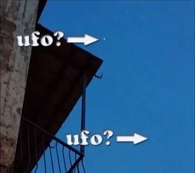 1 - UFO A ROMA  300x250 - 8.2.14