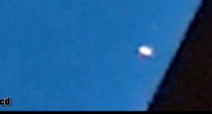 17 - UFO ROMA 8.2.14