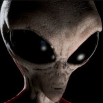 Alieni tra di noi