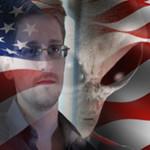 Edward Snowden, ultime rivelazioni