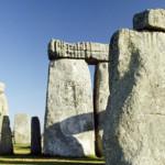 Stonehenge nuovi misteri