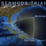 Triangolo delle Bermude
