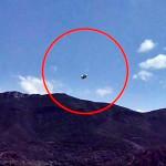 ufo aeronautica_20140302103646