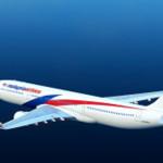 Malaysia airlines, la tesi dello studioso russo