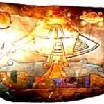 Maya-e-Ufo-reso-pubblico-il-contatto2-300x197