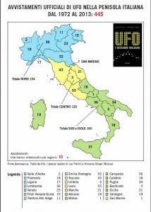 Ufo i dossier italiani - CARTINA_20140413154429