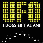 Ufo i dossier italiani - Petrilli 9788842553885_20140413155040