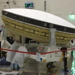 low-density-supersonic-decelerator