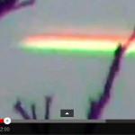 ufo in brasile (2)