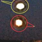 11 - UFO A TORINO- 800X400 -
