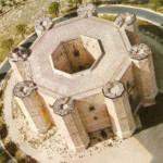 Il fascino misterioso di Castel del Monte