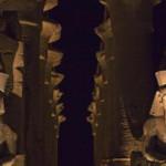 Scoperta la tomba del più antico Faraone