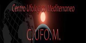 Header-CUFOM - Copia