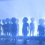 alieni_