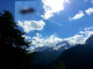 UFO MADONNA DI CAMPIGLIO_800X400