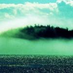 Atlantide e il mistero dell'isola di Hy-Brasil
