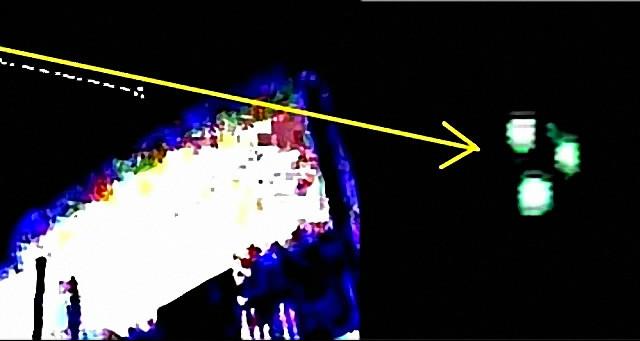 Immagine 8. Ufo di Lecce nei Marsi.  (2)_20140209155427_20140823125952