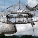 L'osservatorio di Arecibo conferma segnali extraterrestri