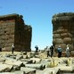 Perù, alla scoperta delle torri Chullpa