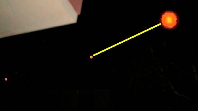 Ufo a Legnago_20140831174956