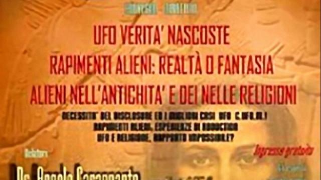 Convegno Fragneto Monforte locandina 2014 WEB_20140926180710